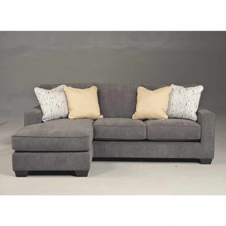 Favorite Ashley Furniture Hodan Sofa Chaise In Marble (Lovely Local With Ashley Furniture Chaises (View 9 of 15)