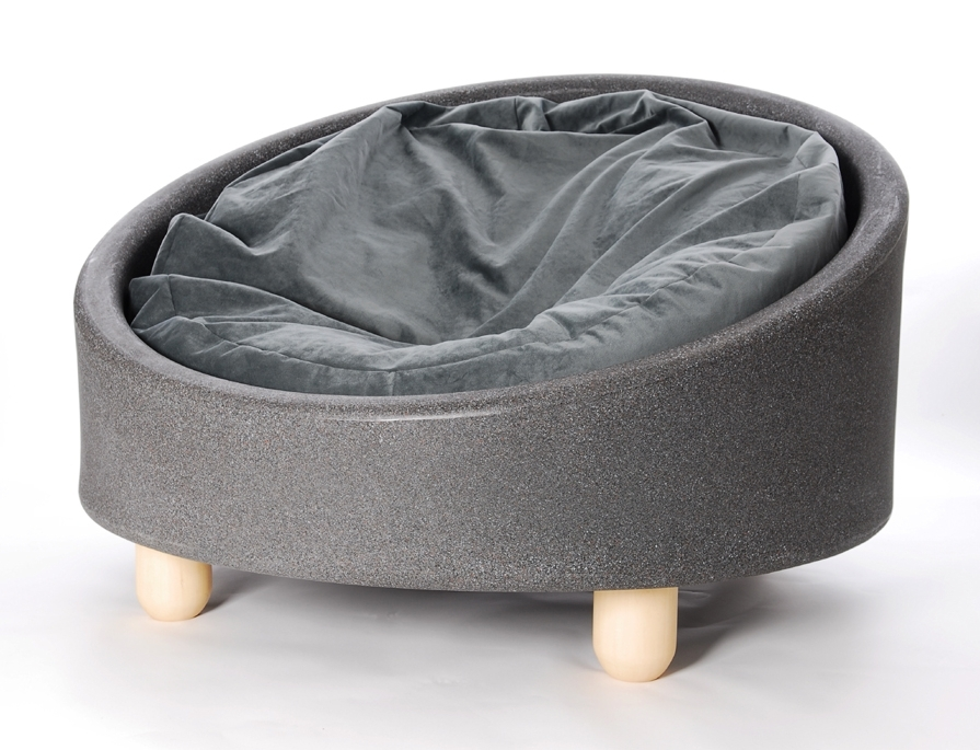 Favorite Bean Bag Sofas And Chairs Throughout Modern Bean Bag Seating – Dixie Furniture (View 5 of 10)