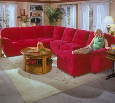 Favorite Berkline Sectional Sofas Within Sectional Sofa (View 7 of 10)