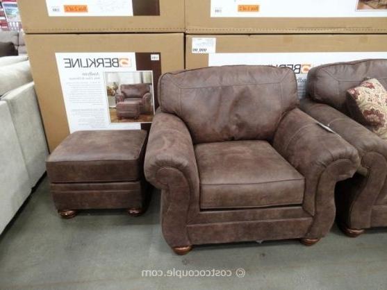 Favorite Berkline Sofas In Berkline Andlynn Sofa Set Costco 3 (View 4 of 10)