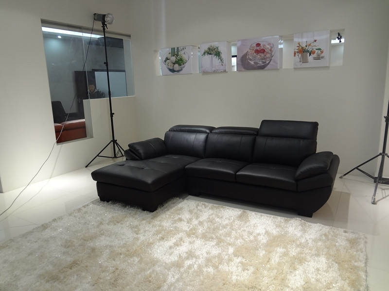 Favorite Best Leather Chaise Lounge Sofa Charming With Regard To Ideas 14 Pertaining To Leather Lounge Sofas (View 10 of 10)