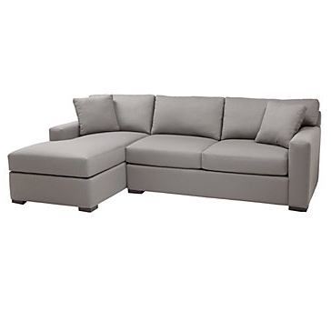 Favorite Chaise Sectionals Regarding Sectionals And Chaise – Home Decoration Ideas (View 12 of 15)