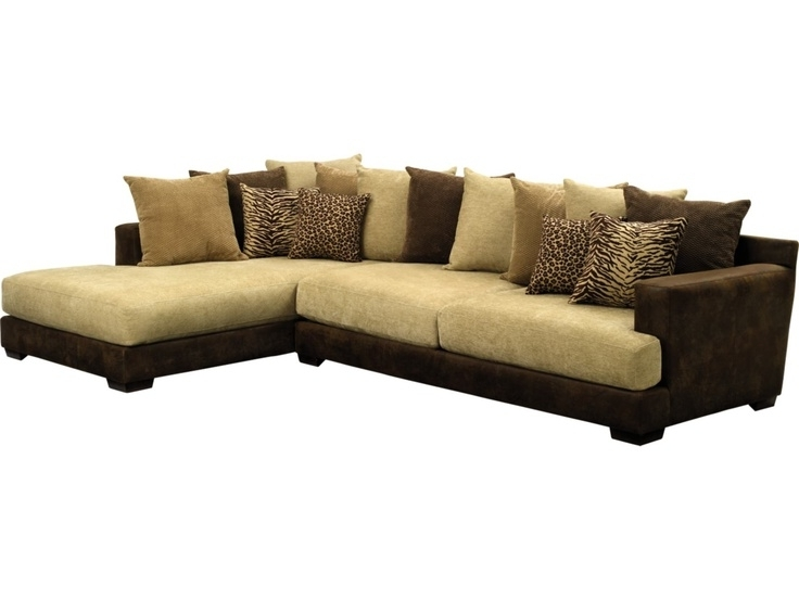 Favorite City Sofa Beds In Elegant Value City Sectional Sofa Beds Design Charming Traditional (View 4 of 10)
