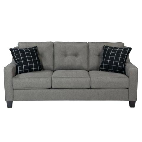 Favorite City Sofa Beds Intended For John Lewis Leather Sofa Beds Beautiful Ideas Sofa Bed At Value (View 5 of 10)