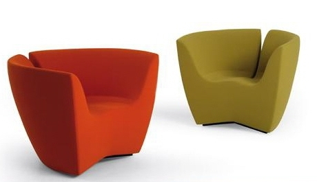 Favorite Contemporary Sofa Chairs Regarding Fabulous Modern Sofas And Chairs Sofa Modern Sofas And Chairs (View 8 of 10)