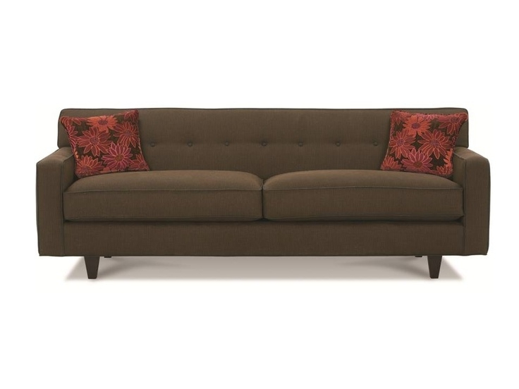 Favorite Dorset Sofa. Beautiful Styling, Beautiful Quality (View 3 of 10)