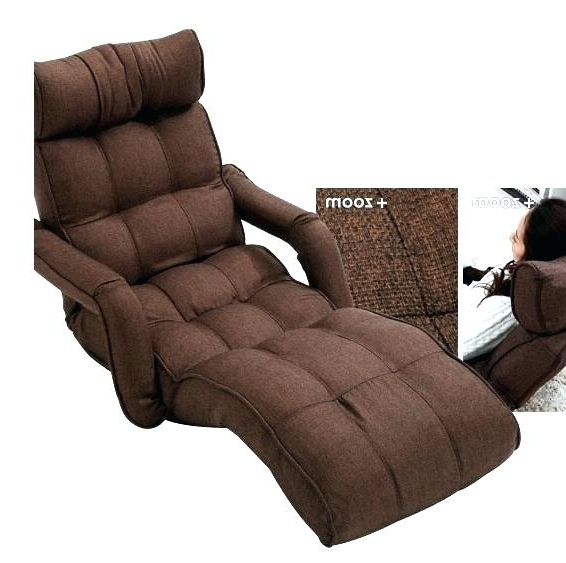 Favorite Exotic Jackpot Reclining Chaise Reclining Chaise Lounge Fresh For Exotic Chaise Lounge Chairs (View 7 of 15)