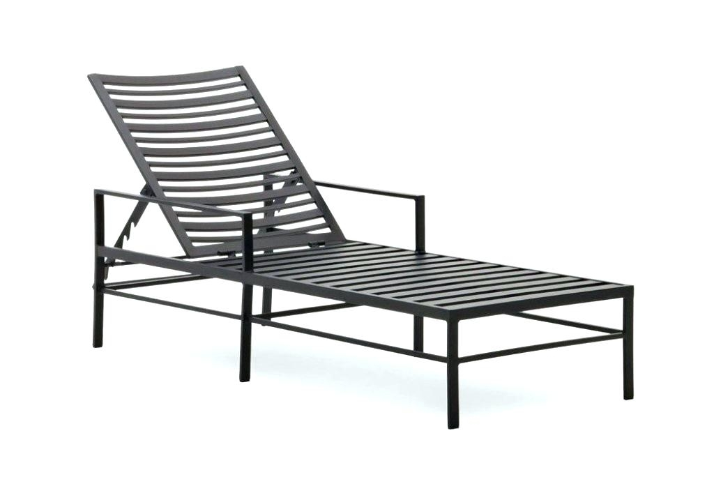 Favorite Folding Chaise Lounge Outdoor Chairs For Patio Furniture Chaise Lounge Chaise Lounge Patio Furniture Chaise (View 4 of 15)