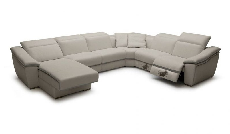 Favorite Furniture : Corner Sofa Removable Covers Corner Couch Mr Price In Sectional Sofas Under (View 8 of 10)