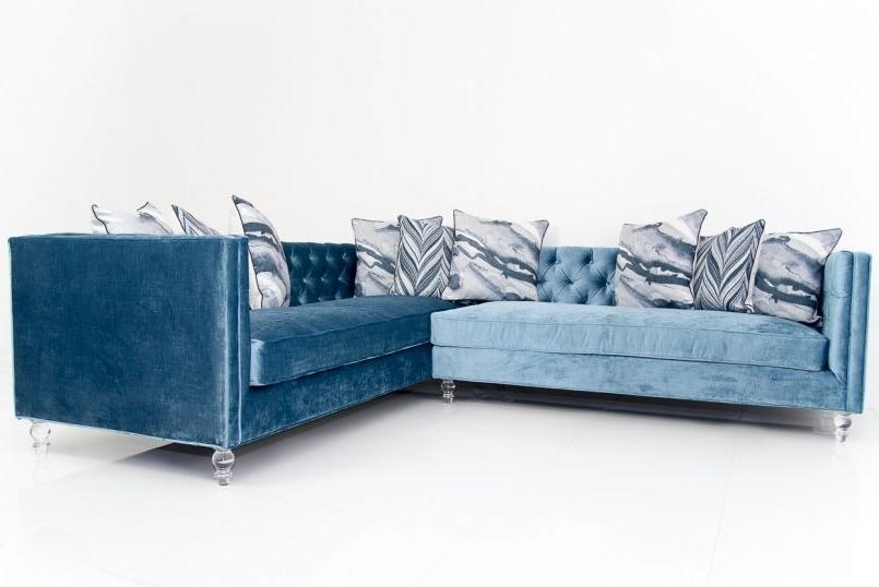 Favorite Furniture : Craigslist Furniture Quad City Iowa Furniture Pertaining To Quad Cities Sectional Sofas (View 4 of 10)