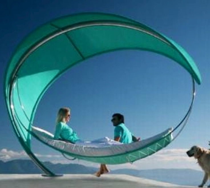 Favorite Hanging Chaise Lounge Chair Regarding Wish (View 3 of 15)