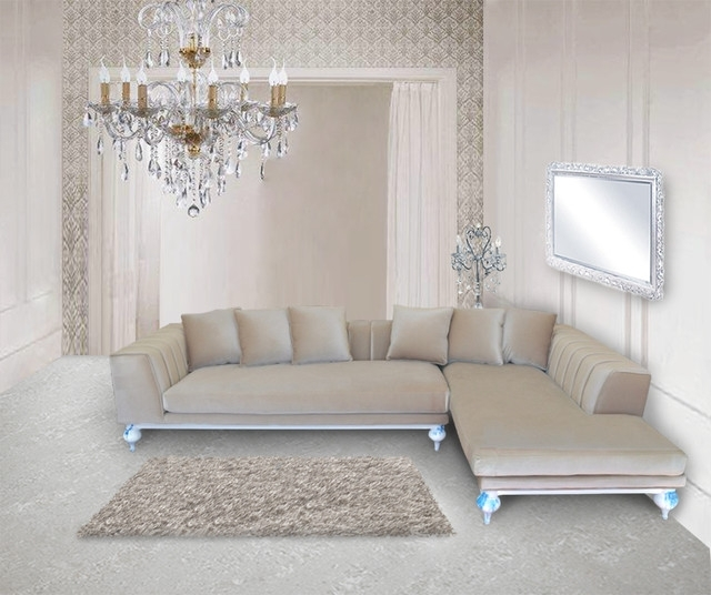 Favorite High End Sectional Sofas Pertaining To High End Sectional Sofas Modern Sofa Home And Textiles With Regard (View 3 of 10)