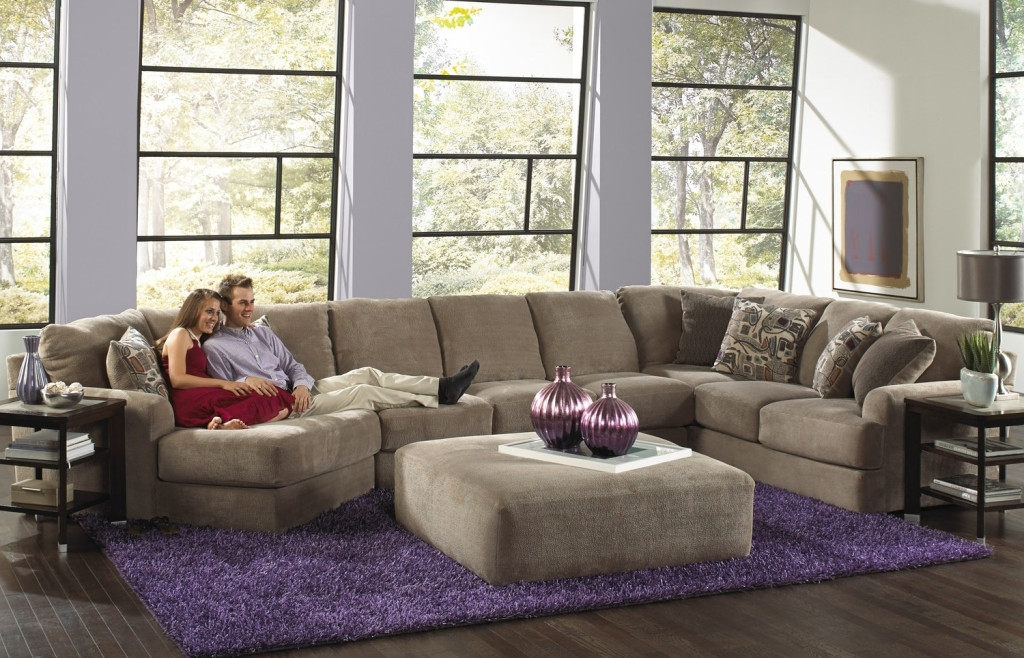 Favorite Hom Furniture St Cloud Mn Regarding St Cloud Mn Sectional Sofas (View 2 of 10)