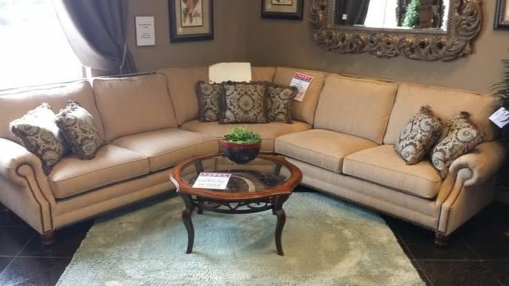 Favorite Houston Sectional Sofas Inside Sofa Beds Design: Interesting Unique Sectional Sofas Houston Tx (View 3 of 10)