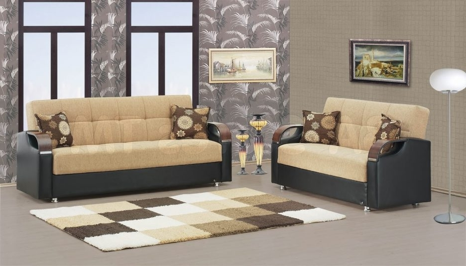 Favorite Hudson Furniture Sarasota Fl Sectional Sofas In Tampa Fl Hudson Pertaining To Tampa Fl Sectional Sofas (View 9 of 10)