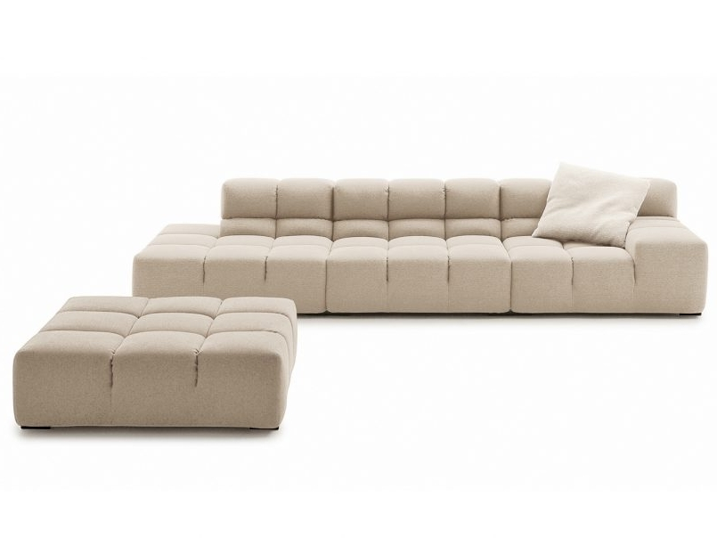 Favorite Jonesboro Ar Sectional Sofas In Furniture : Furniture Warehouse Dallas Tx French Connection Zinc (View 2 of 10)