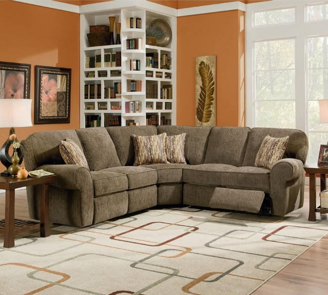 Favorite Lane Furniture Sofas Pertaining To Sofa Beds Design: Popular Ancient Lane Furniture Sectional Sofa (View 5 of 10)