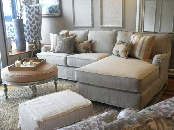 Favorite Los Angeles Sectional Sofas Within Sectional Sofa Design Elegant Sectional Sofa Los Angeles Best Sofa (View 2 of 10)