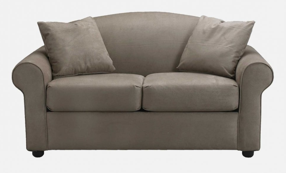 Favorite Loveseat : Fold Out Sofa And Sectional Sofas Under 500 Also Small Inside Sectional Sofas Under  (View 1 of 10)