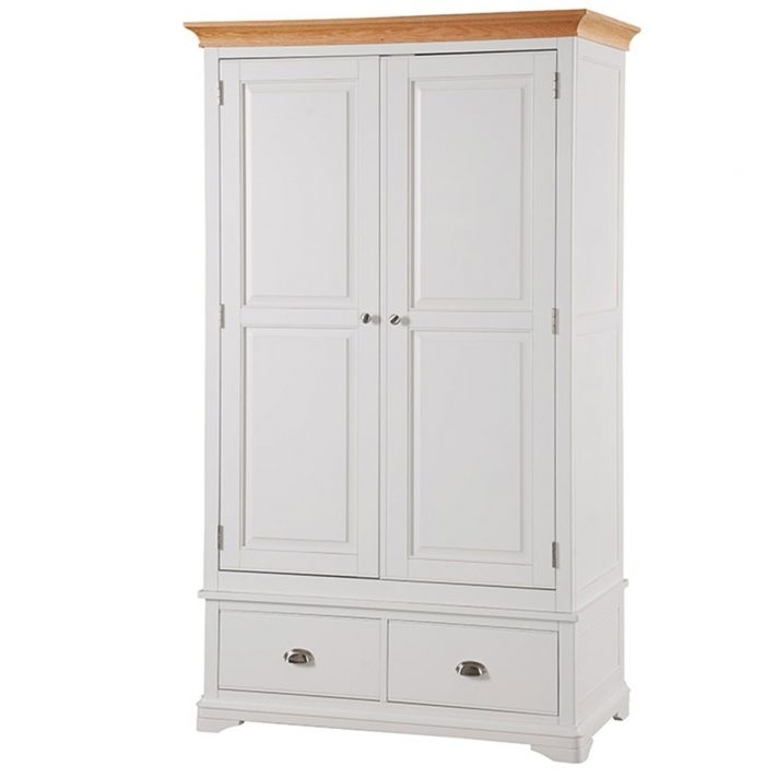 Favorite Low Wardrobe With Drawers Short Large White Sliding Doors And Inside Large White Wardrobes With Drawers (View 6 of 15)