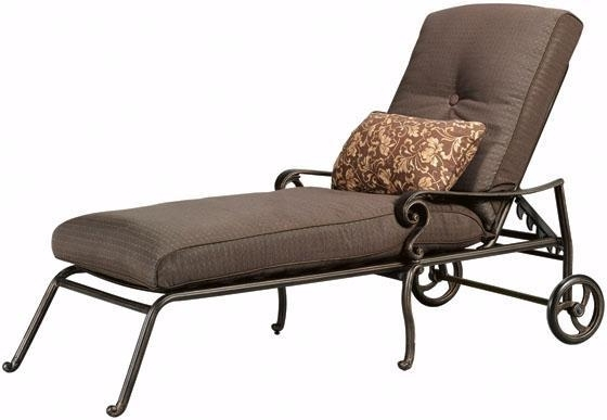 Favorite Martha Stewart Outdoor Chaise Lounge Chairs In Martha Stewart Miramar Cushions (View 4 of 15)