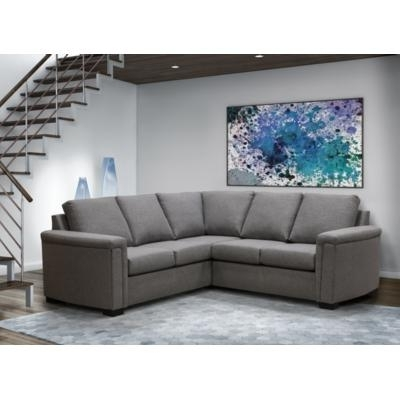 Favorite Newfoundland Sectional Sofas With Cohen's Home Furnishings – Newfoundland (View 2 of 10)