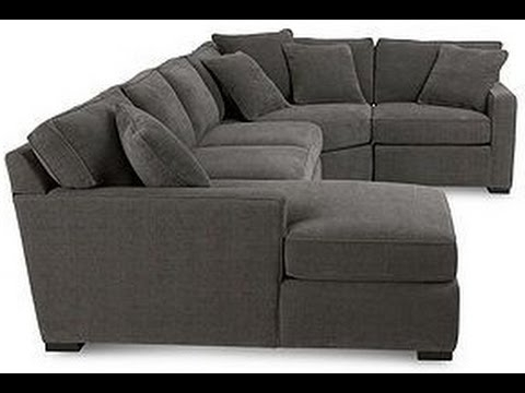 10 Best Ontario Canada Sectional Sofas