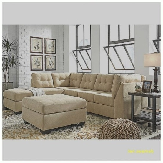 Favorite Orange County Ca Sectional Sofas With Sectional Sofa (View 3 of 10)