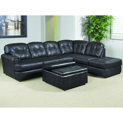 Favorite Rhodes 2 Piece Sectional (View 2 of 10)