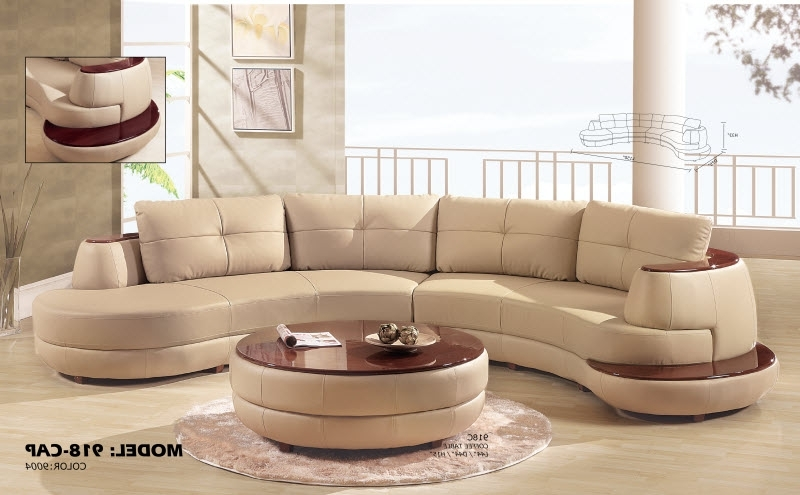 Favorite Royal Furniture Sectional Sofas Inside Global Furniture – 918 Cappuccino Sectional – Royal Furniture (View 2 of 10)