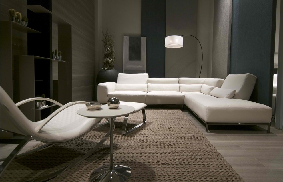 Favorite Sectional Sofas From Europe In Sectional Sofa Design: Best European Sectional Sofa Euro Sectional (View 2 of 10)