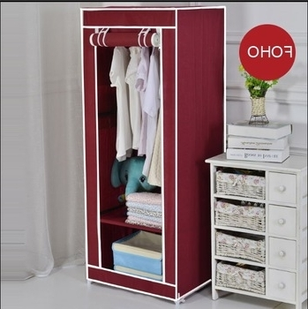 Favorite Small Wardrobes With Small Wardrobe Designs Bedroom Built In Wardrobes Design Wardrobe (View 3 of 15)
