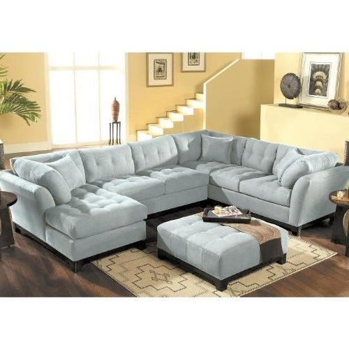 Favorite Sofa Beds Design: Amusing Unique Rooms To Go Sectional Sofas Inside Rooms To Go Sectional Sofas (View 1 of 10)