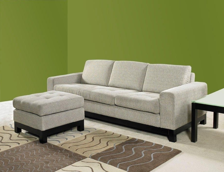 Favorite Sofas With Ottoman Throughout Trend Sofa With Ottoman 44 For Your Sofas And Couches Set With (View 3 of 10)