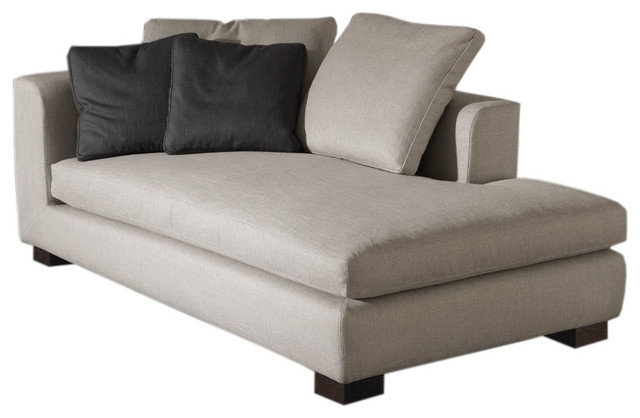 Favorite Stunning Chaise Lounge Sofa Bed Chaise Lounge Sofa Beds And For Chaise Beds (View 9 of 15)