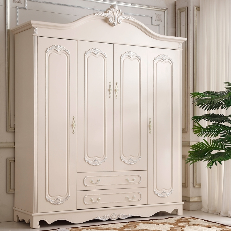 Favorite Top Sale Fitted Wardrobes Bedroom Furniture – Buy Wardrobe,modern Within French Style Fitted Wardrobes (View 5 of 15)