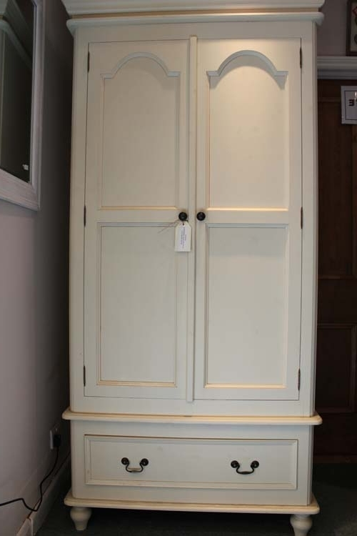 Favorite Victorian Style Wardrobes Intended For Victorian Wardrobe – Khiam Interiors (View 2 of 15)