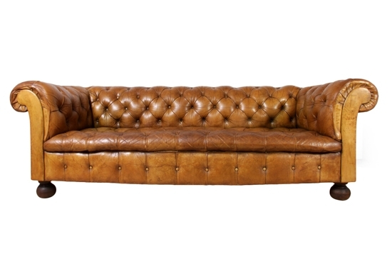 Favorite Vintage Sofas In Vintage Sofa Lukang Vintage Sofa – Zauber (View 3 of 10)