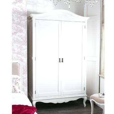 Favorite White Cheap Wardrobes With Regard To White Wardrobe Cabinet White Wardrobe Wardrobe Cabinet White (View 4 of 15)