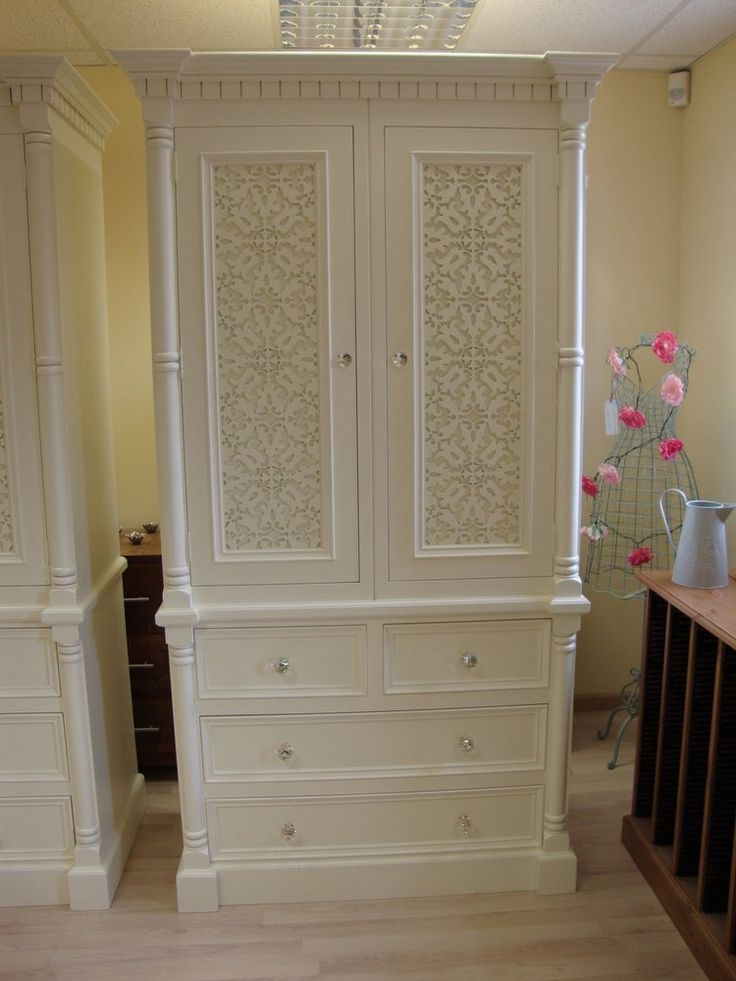 Favorite White Pine Wardrobes Pertaining To 14 Best Jali Handmade Bespoke Wardrobes And Bedroom Furniture (View 2 of 15)