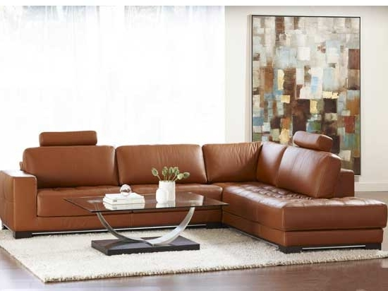 Fierce Intended For Well Known Dania Sectional Sofas (View 6 of 10)