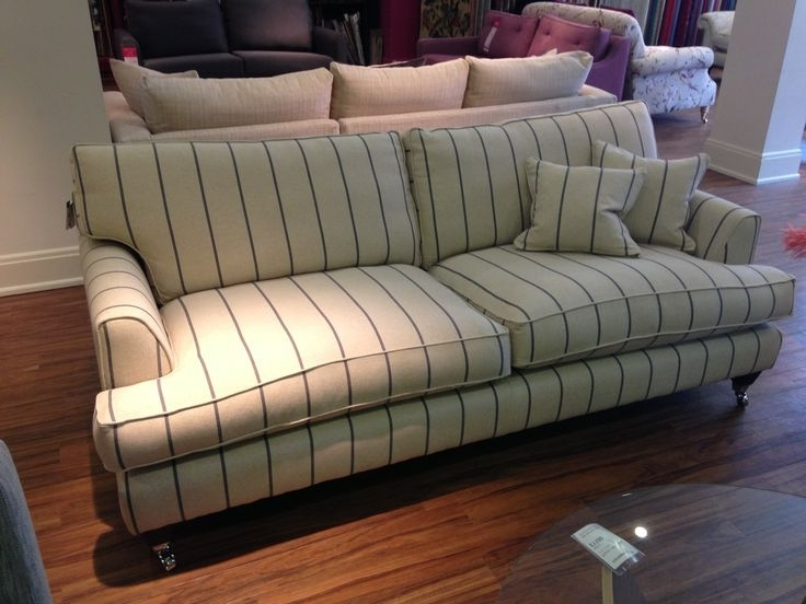 Florence Large Sofas Throughout Most Up To Date 33 Best Kings Road Images On Pinterest (View 5 of 10)