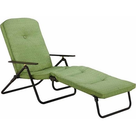 Folding Lounge Chairs With Chaise Chair Idea 14 – Visionexchange (View 5 of 15)