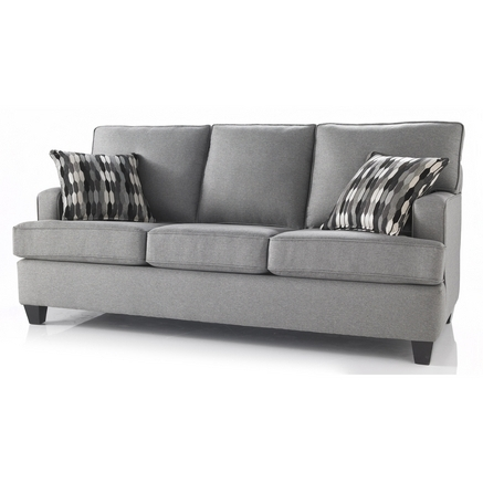 For The Home Inside Sears Sofas (View 2 of 10)