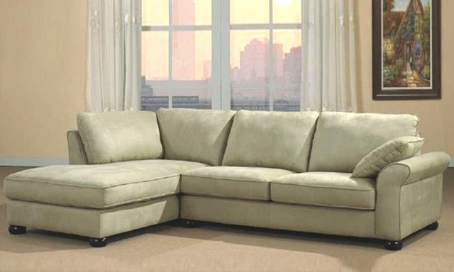 Free Shipping Sofas Modern Fabric Design Living Room L Shaped With Regarding Well Known Washable Sofas (View 4 of 10)