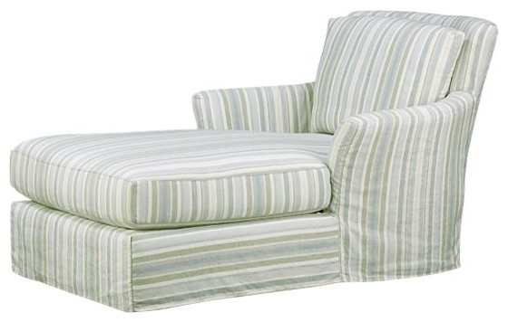 Freedom To In Favorite Chaise Lounge Chairs With Arms Slipcover (View 11 of 15)