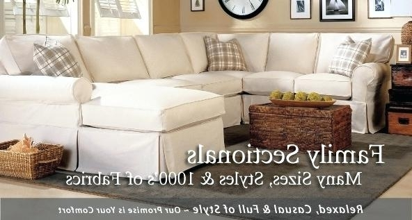 French Country Style Sofa Sofas And Chairs Home Popular With 8 With Regard To Famous Country Style Sofas (View 7 of 10)