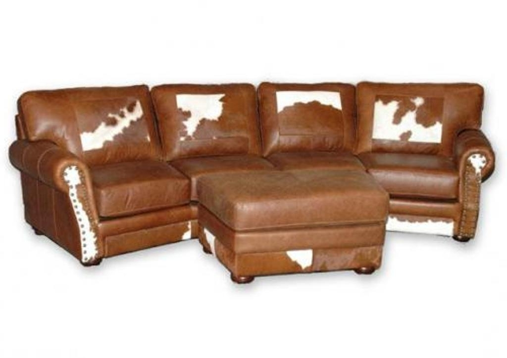 Displaying Photos Of Full Grain Leather Sofas (View 4 Of 10 ...
