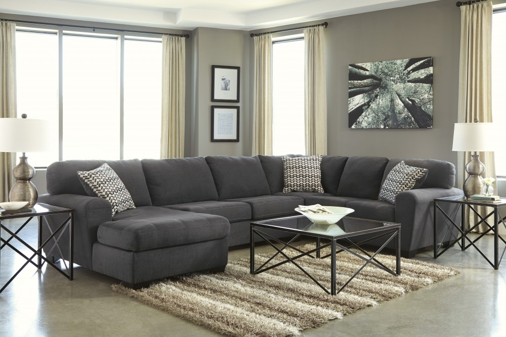 Furnish With Regard To Eau Claire Wi Sectional Sofas (View 2 of 10)