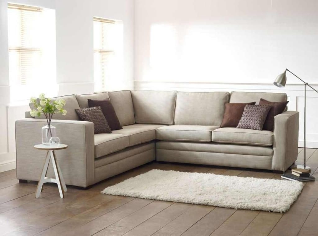 Furniture: Captivating Cheap Sectional Couch Ideas With Modern In Recent Sectional Sofas At Edmonton (View 3 of 10)